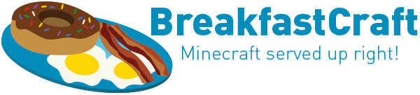 Breakfastcraft Logo